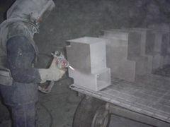 Plastimetal - Metallisatie