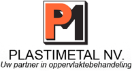 PlastiMetal